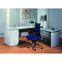 Cens.com Desking UNIVERSAL OFFICE FURNITURE FACTORY