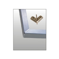 Cens.com Aluminium-doorframe SHENMING HARDWARE MANUFACTORING CO.,LTD.