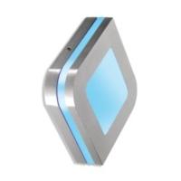 Cens.com Wall Light AURORA LTD