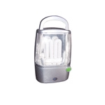 Cens.com Large Size Hand Lantern GUANGZHOU CITY LINDA ELECTRONICS CO.,LTD