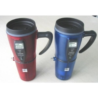 Cens.com Electronic Smart Mug SUNYAN ELECTRONIC CO.LTD