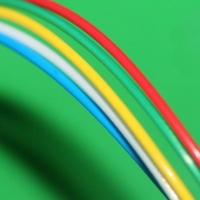 Automotive Wire
