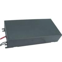 Metal Halide Electronic Ballast
