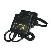 Solar-energy Converter