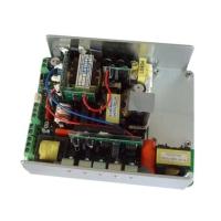 High Pressure Sodium Electronic Ballast