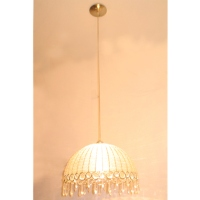 Cens.com Crystal Pendant Lamp BEISI LIGHTING &ELECTRICAL APPLIANCE FACTORY