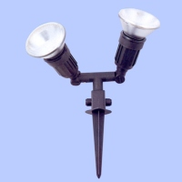 Cens.com Outdoor Lamp BEISI LIGHTING &ELECTRICAL APPLIANCE FACTORY