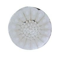 Cens.com Modern Low-Voltage Lights ZHONGSHAN ZIRANMEI LIGHTING FACTORY