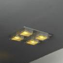 Cens.com Ceiling Light ZHONG SHAN KNOWNEU LIGHTING FACTORY