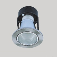 Cens.com Down Light BANCEN LIGHTING & ELECTRIC CO., LTD