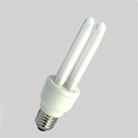 Cens.com Energy Saving Lamps BANCEN LIGHTING & ELECTRIC CO., LTD