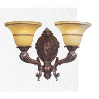 Cens.com Wall Lamps YUAN KAI XING YE LIGHTING HARDWARE PLATING CO.,LTD.