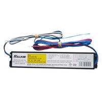 Cens.com Electronic Ballast ZHENJIANG WELKIN ELECTRONICS CO., LTD.