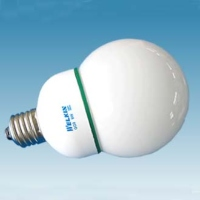 Cens.com Energy-Saving Lamp ZHENJIANG WELKIN ELECTRONICS CO., LTD.