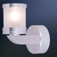 Cens.com Wall Lamp GUANG DONG ZHONG SHAN GUZHEN YILIDA LIGHTING FACTORY