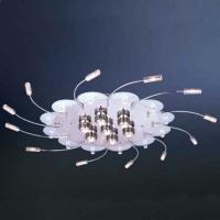 Cens.com Ceiling Lamp GUANG DONG ZHONG SHAN GUZHEN YILIDA LIGHTING FACTORY