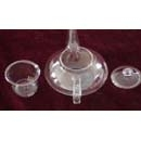 Cens.com Glass Teapot QINHUANGDAO JIALONG HIGH-TECH INDUSTRIAL CO., LTD.