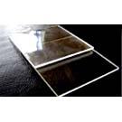 Borosilicate Float Glass