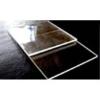 高硼矽浮法玻璃