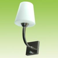 Cens.com Wall Lamp TUOHUI LIGHTING FACTORY