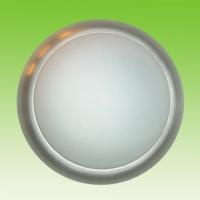 Cens.com Ceiling Lamp TUOHUI LIGHTING FACTORY