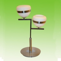 Cens.com Table Lamp TUOHUI LIGHTING FACTORY