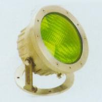 Road Lamp