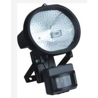 Sensor Lamp