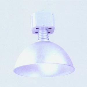 Project Lighting