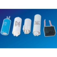 Cens.com Compensation Capacitor GUANGZHOU JIUFO ELECTRIC APPLIANCE CO.,LTD