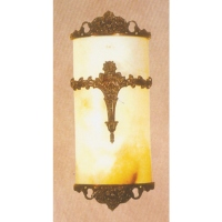 Cens.com Wall Lamp ZHONG SHAN VENUS LIGHTING CO.,LTD.