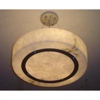 Cens.com Pendant Lamp ZHONG SHAN VENUS LIGHTING CO.,LTD.
