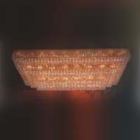 Cens.com Ceiling Lights ZHONGSHAN KAIYAN LIGHTING CO., LTD