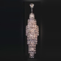 Cens.com Crystal Pendant Lights ZHONGSHAN KAIYAN LIGHTING CO., LTD
