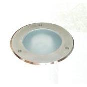 Cens.com Underground Lamp XINGSHENG  HARDWARE FACTORY