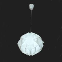 Cens.com Pendant Lamp ZHONGSHAN GUZHEN AIERWEISI LIGHTING FACTORY