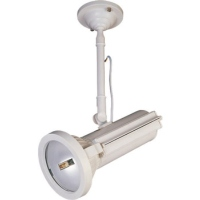 Cens.com Ceiling Light CAS LIGHTING CO.LTD.