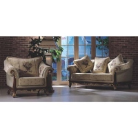 Cens.com Sofa SHUNDE GELAIMEI FURNIUTRE MANUFACTURING CO., LTD