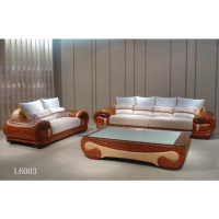 Cens.com Cloth Leisure Sofa HONG KONG BOLIYA INDUSTRY DEVELOPMENT CO., LTD,