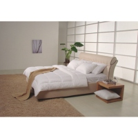 Cens.com Bedding Series HONG KONG BOLIYA INDUSTRY DEVELOPMENT CO., LTD,