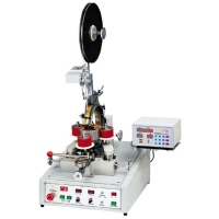 Cens.com Taping Machine GUANGRI ELECTRONIC MACHINERY CO., LTD.