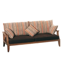 Cens.com Elm Series - Sofa CHIEN GER FURNITURE ENTERRRISE CO.,LTD