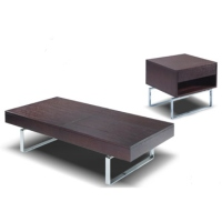 Cens.com Ironwood Series CHIEN GER FURNITURE ENTERRRISE CO.,LTD