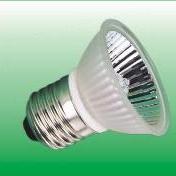 Spotlight or Astigmatism Light Cup