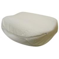 Shoulder Care Pillow