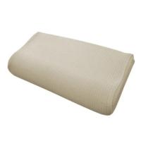 Cool-B Pillow