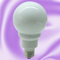 Cens.com LED Bulb Light SHENZHEN JIAHONG GUANGYUAN TECHNOLOGY DEVELOPMENT CO., LTD