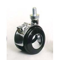 Cens.com Casters DONGGUAN GUANHUI MOVEABLE HARDWARE INDUSTRIAL CO.,LTD.