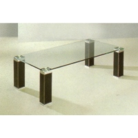 Cens.com Cupboard-Tables 朗时登家具制造有限公司