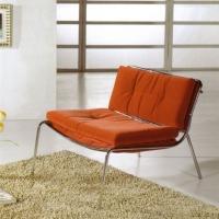 Cens.com Sofa 朗時登家具製造有限公司